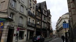 Angers maisons médiévales (7)
