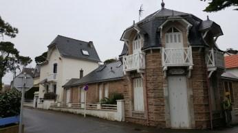 Architecture Balnéaire Villas La Baule (3)