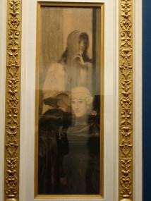 Musée fin siècle Bruxelles (10)