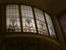Musée fin siècle Bruxelles (7)
