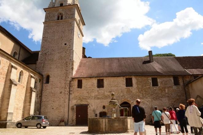 baume-les-messieur-abbaye2