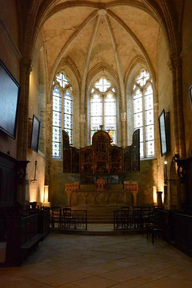 baume-les-messieur-abbaye3