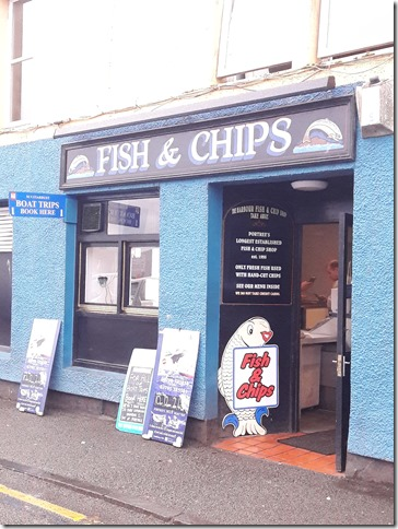 fishandchips portree
