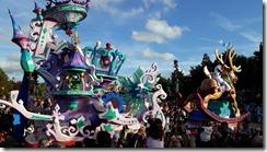 parade disney 2