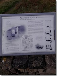 ardvreckcastle4