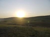 Camp Salina Turda
