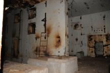 AKW-Ruine