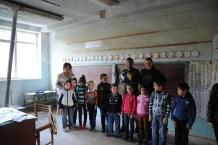 School in Navur