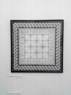 Martin Schmidt | Artothek München
