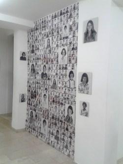 Tehran mon amour | Galerie Royal