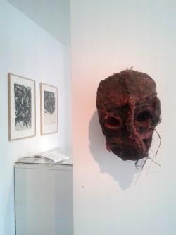 Michel Nedjar | Galerie van de Loo
