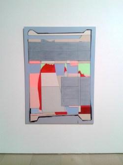 Tim Freiwald | Galerie der Künstler