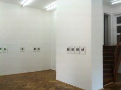 Thomas Geiger | Sperling