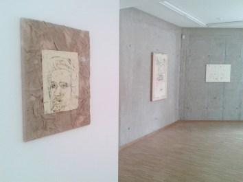 Roland Schappert