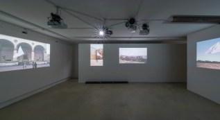 Nir Altman Galerie