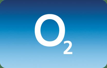 o2-aufladen-online