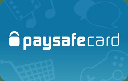 paysafe-online-kaufen