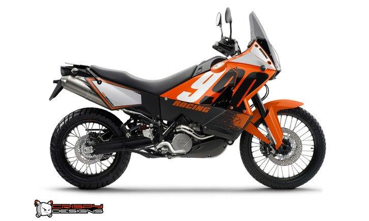 950-990-racing-orange-a_1024x1024