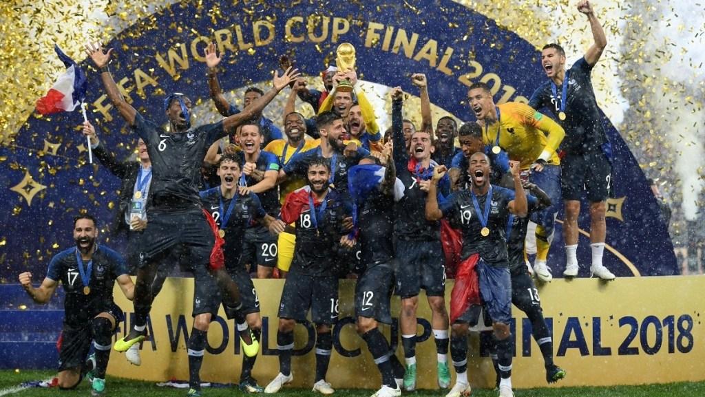 copa de futbol mundial 2026