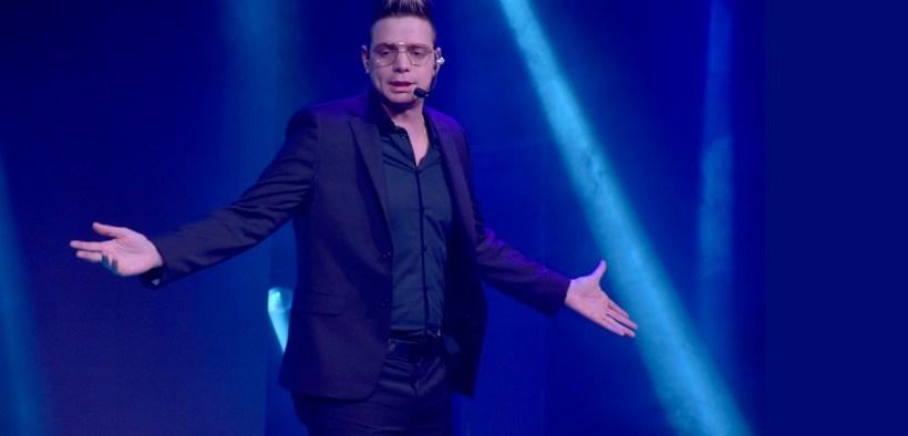 fechas-ciudades-gira-s stand-up-comedy -sin-sugar-no-hay-paraiso-marko