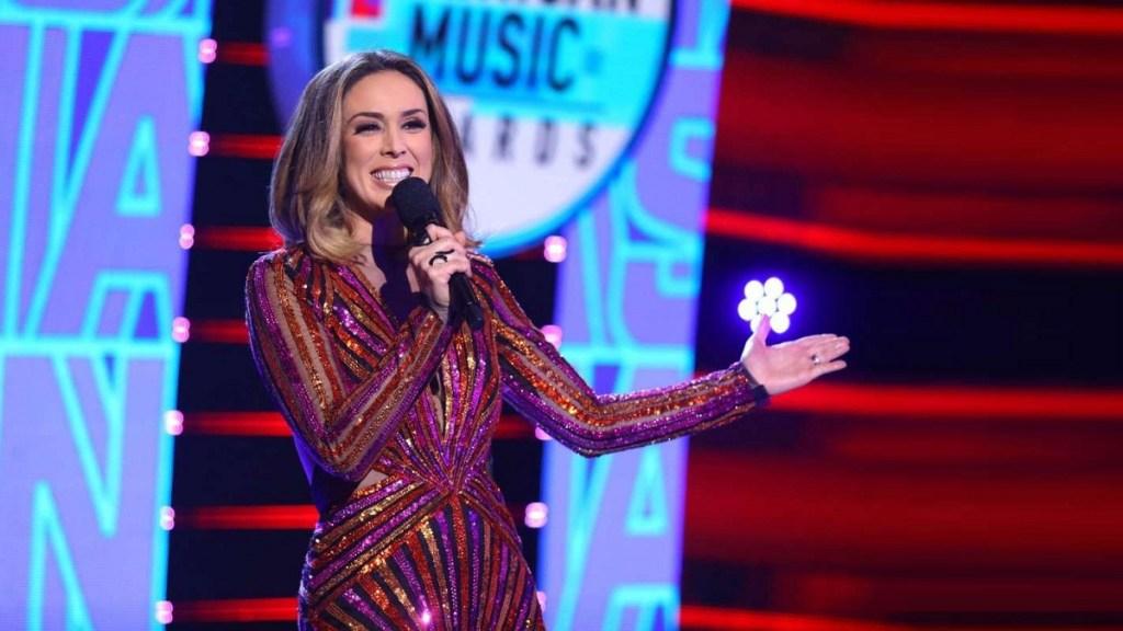 votar latin american music awards 2021