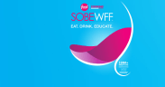 Fecha del South Beach Wine & Food Festival 2021