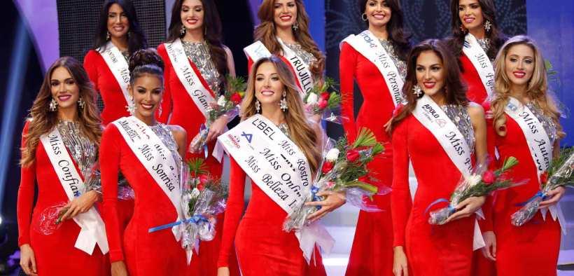 favoritas-a-miss-venezuela-2020