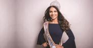 Miss Carnaval Miami 2020