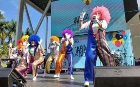concierto-abajo-cadenas-por-venezuela-en-miami