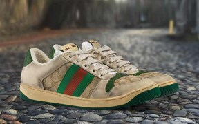 gucci-vende-zapatos-screener-leather-sneakers-