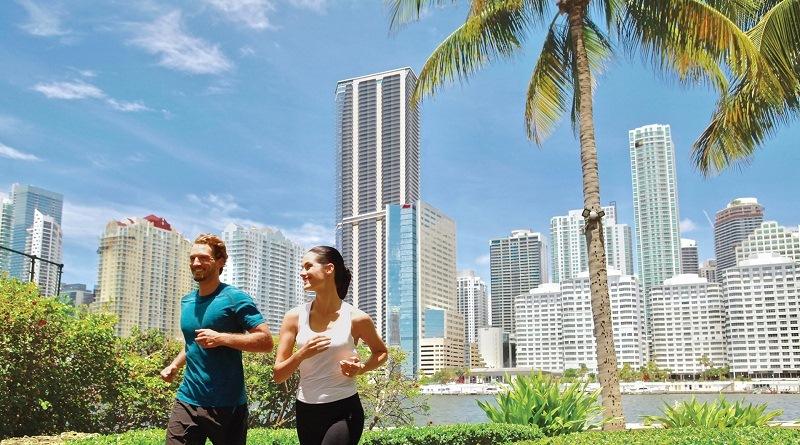cuál es el mejor lugar para vivir en Miami Dade