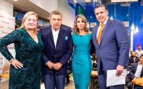"CNN-en-Español-transmite-""Ser humano"""