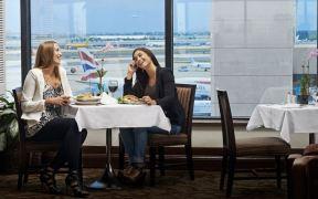 Eliminan-propina-automática-en-el-aeropuerto-de-Miami