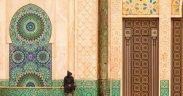 Se-inaugura-vuelo-directo-Marruecos-y-Miami