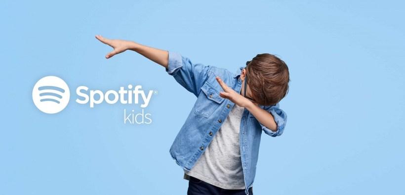 spotify-kids-apk