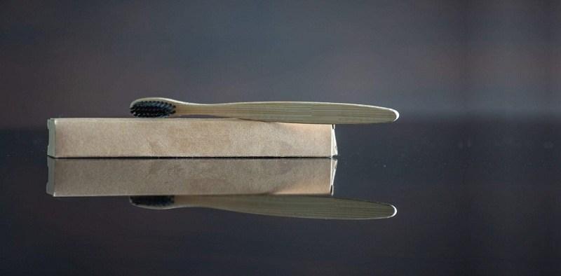 cepillo-dental-orgánico