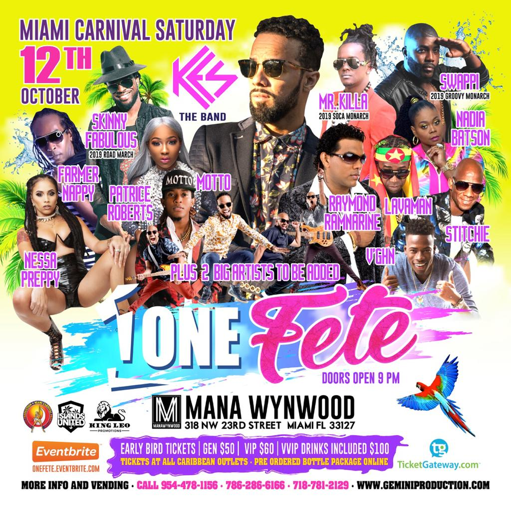 one.fete.miami-2019