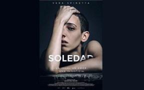 película soledad-soledad-macri