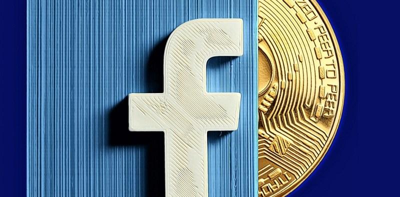 """GlobalCoin"""""""