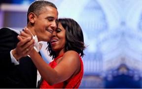 Los-Obamas-crearán-podcasts-de-Spotify