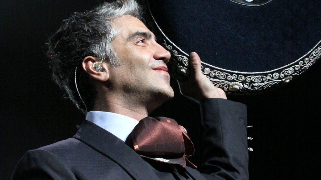 Conicertos en Miami 2020 Alejandro Fernández concierto Hecho en México en Miami