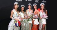 quién ganó el Miss Supranational 2019