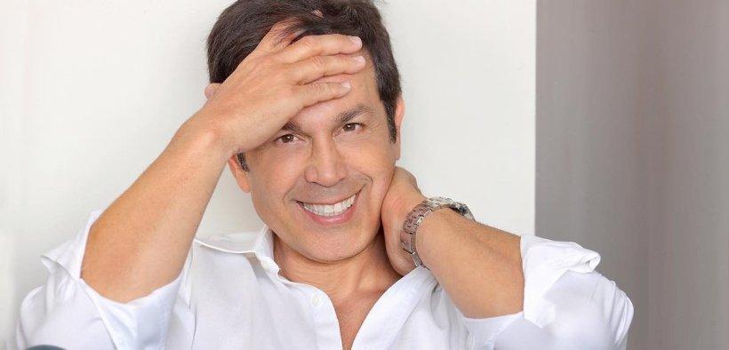 conferencias de Miguel Sierralta