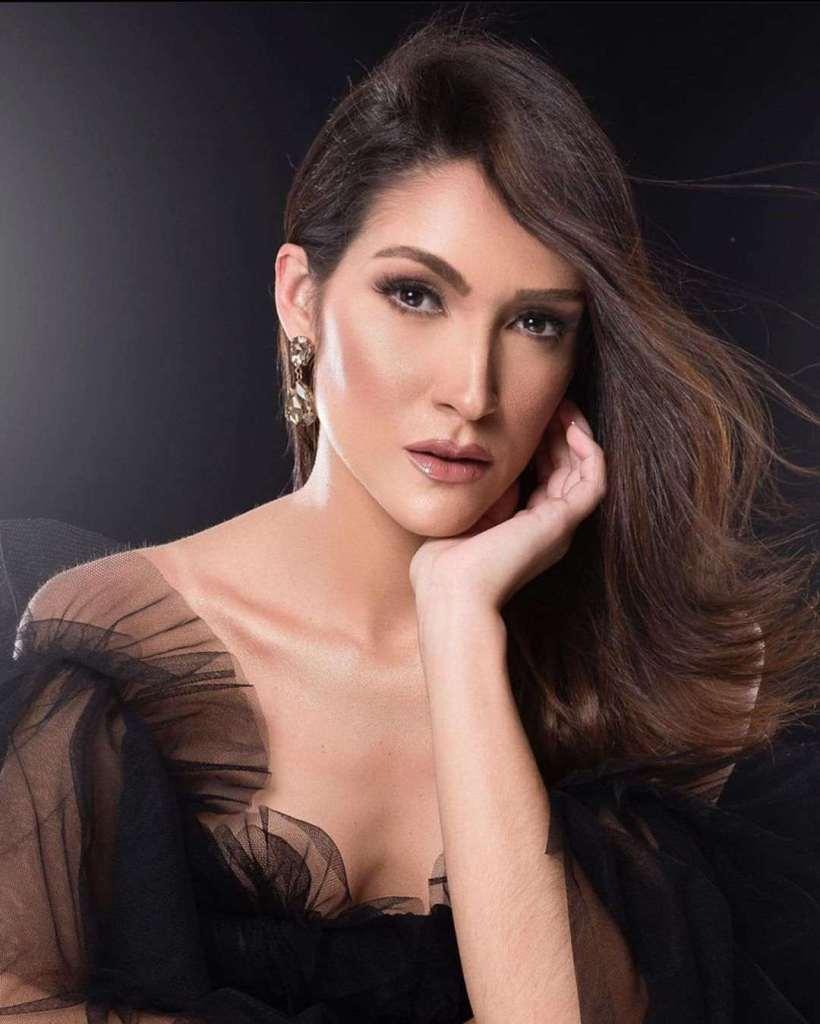 Las favoritas del Miss Venezuela 2020
