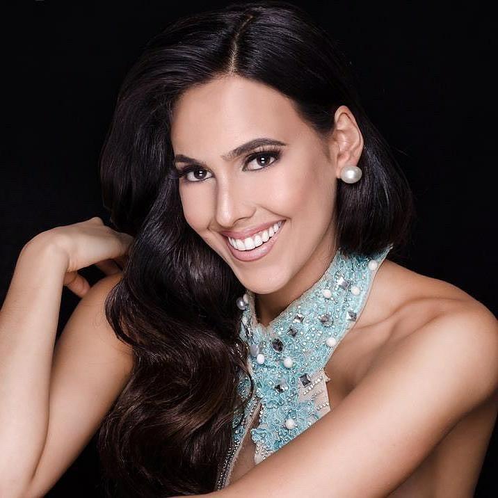 favoritas al Miss Venezuela 2020