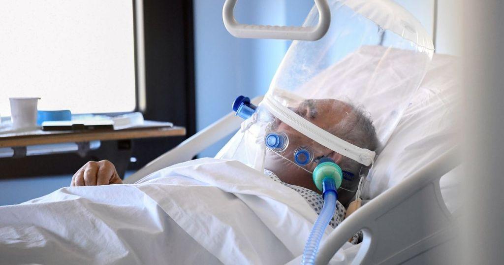 Informe completo por qué Italia registra mas fallecidos por Coronavirus