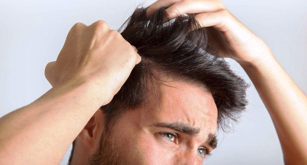 monat productos para el cabello
