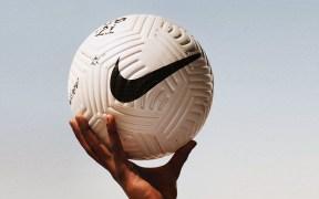 balon premier league 2021