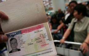renovacion de visa americana sin entrevista