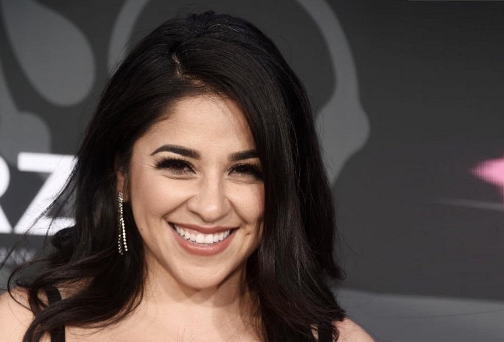 Selena La serie fecha de estreno